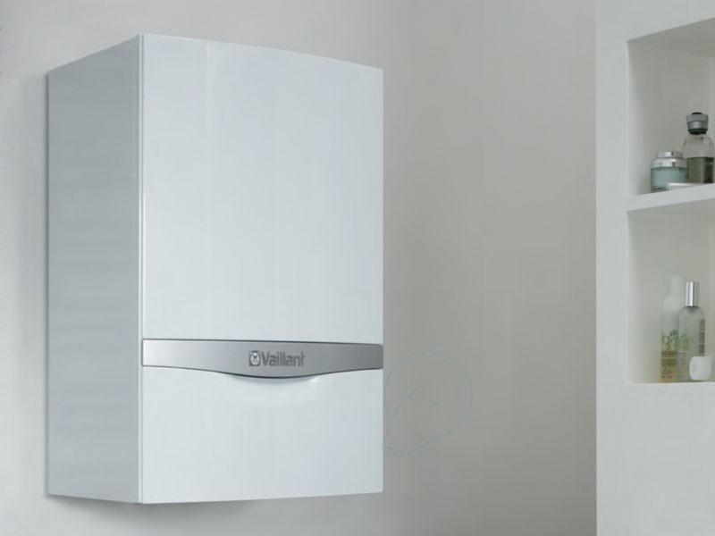 boiler grants scotland