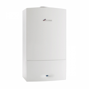central heating boiler prices
