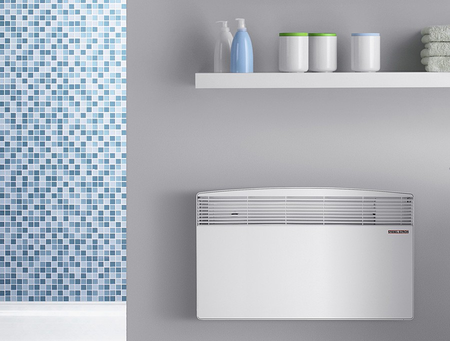 More sophisticated than standard night storage heaters; fan-assisted storage heaters can reduce your energy use and electricity bills.  sc 1 st  Glasgow Boiler Service & Storage Heaters Glasgow | Heating Engineer Glasgow | Storage Heating