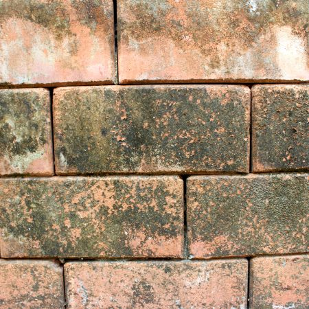 The Different Kinds of Structural Repairs for Your Home