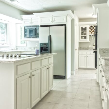 Walk-In Freezer: A Short Detailed Guide