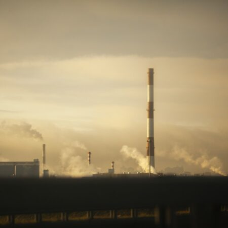 Why We Need Carbon Dioxide Alarms?