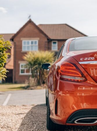 A New Driveway In Glasgow What You Should Know